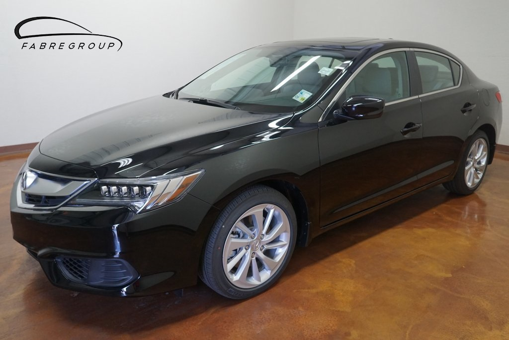 New Acura Specials Near Me In Baton Rouge LA - Acura ilx lease deals